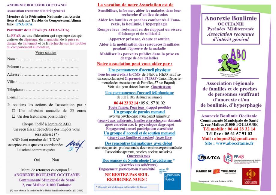 Brochure ABO_page-0001.jpg
