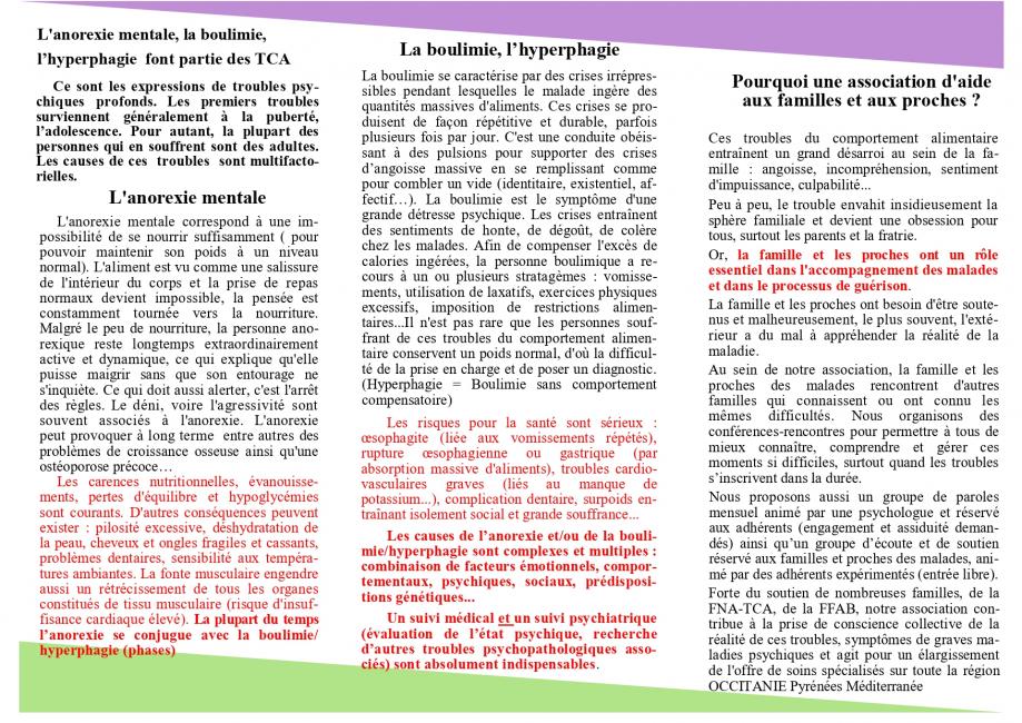 Brochure ABO_page-0002.jpg