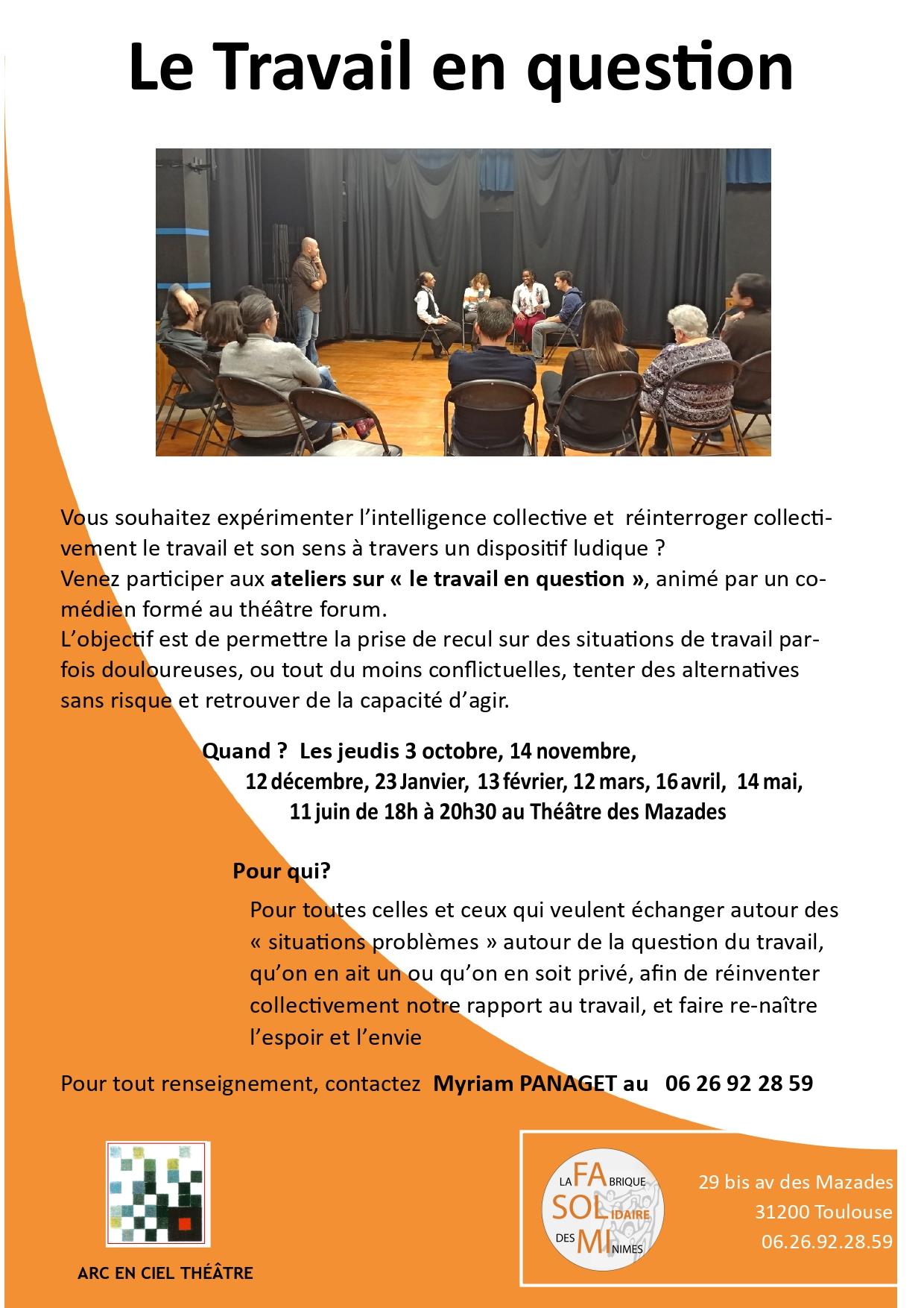 Le_W_en_Question3_page-0001.jpg