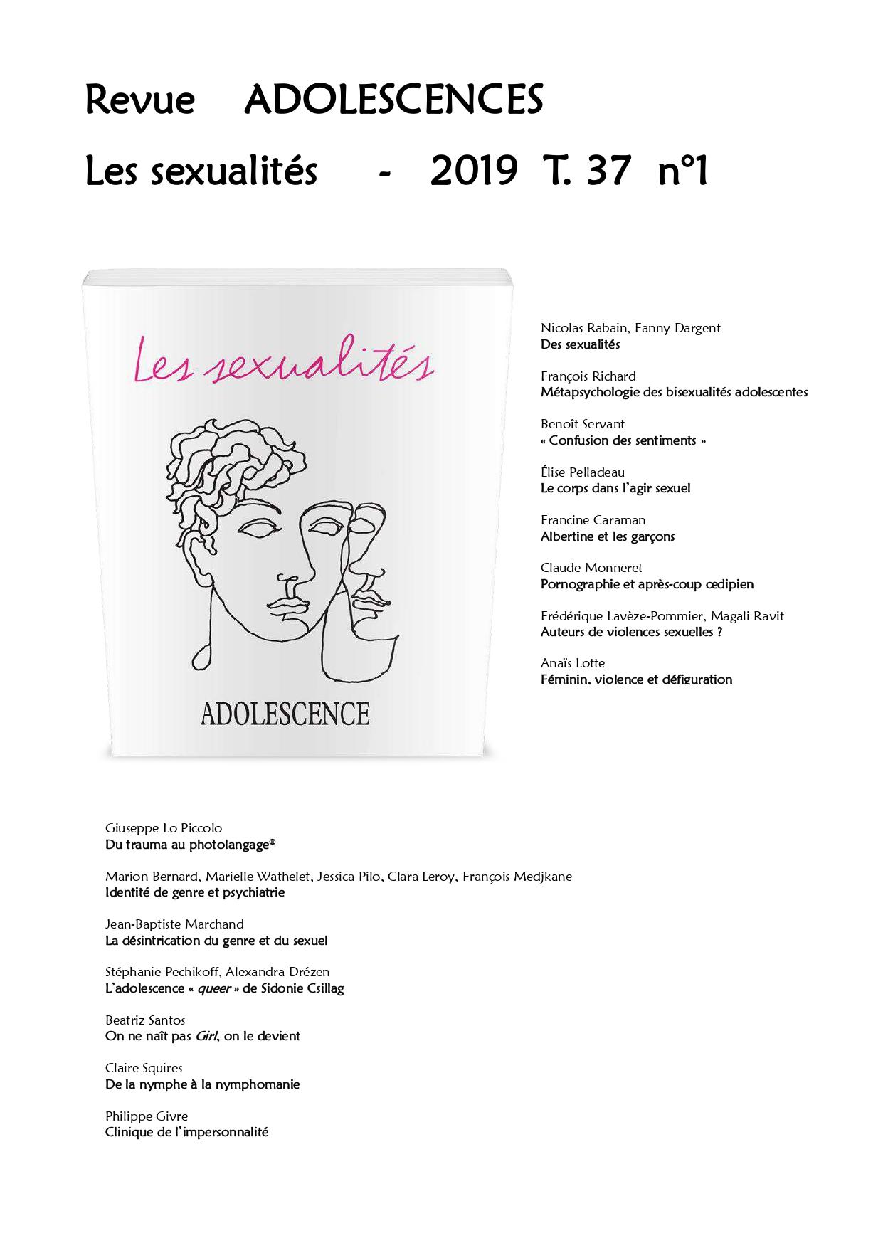 Infos Rap Clinique 09-_page-0018.jpg