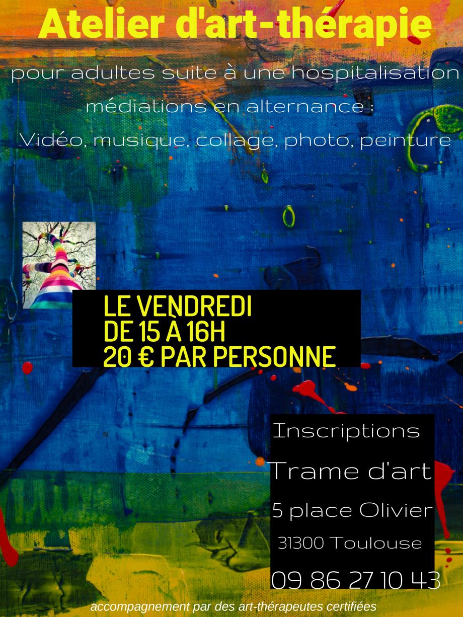 flyer Atelier vendredi_page-0001.jpg