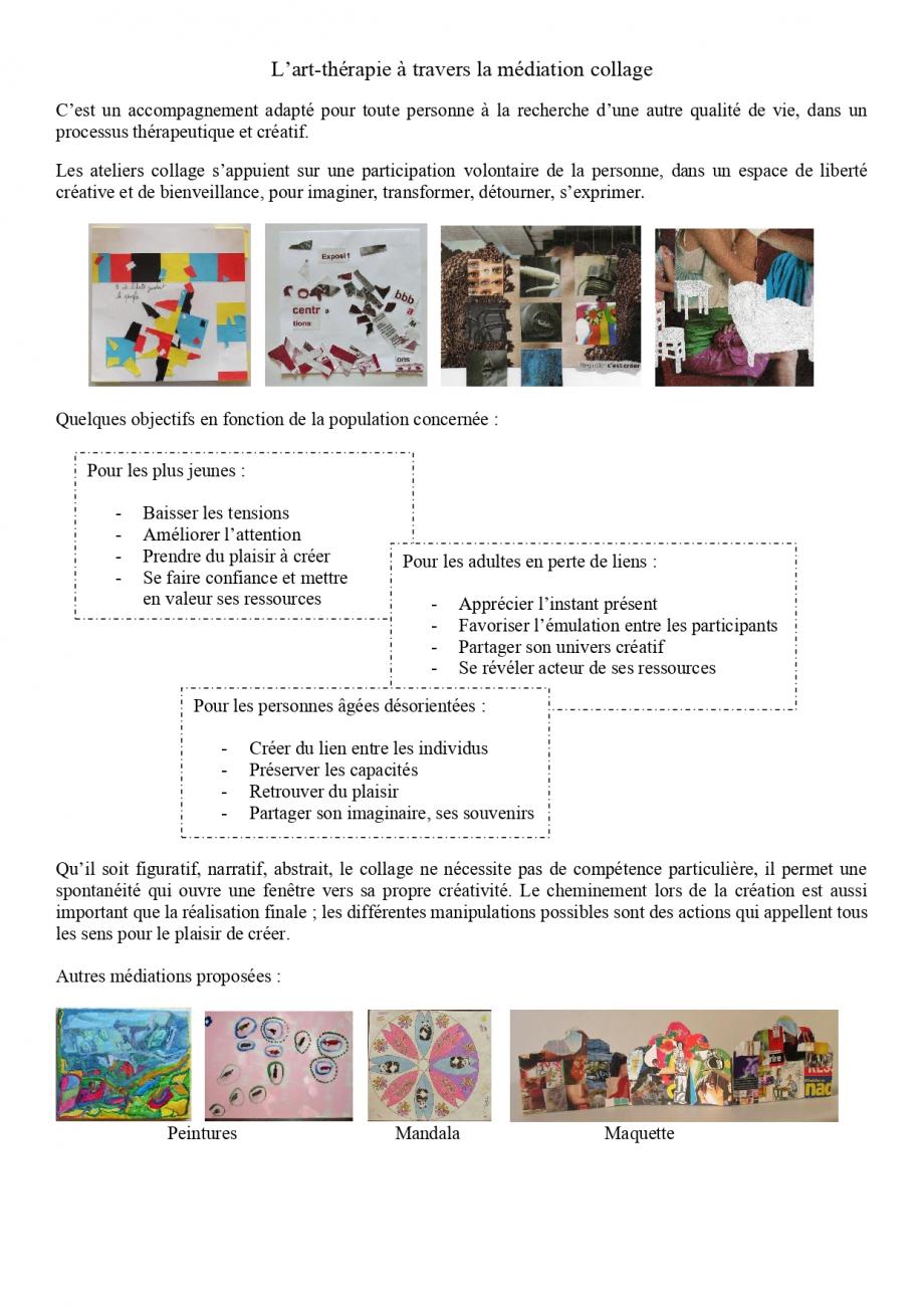 Présentation AT collage_page-0001.jpg