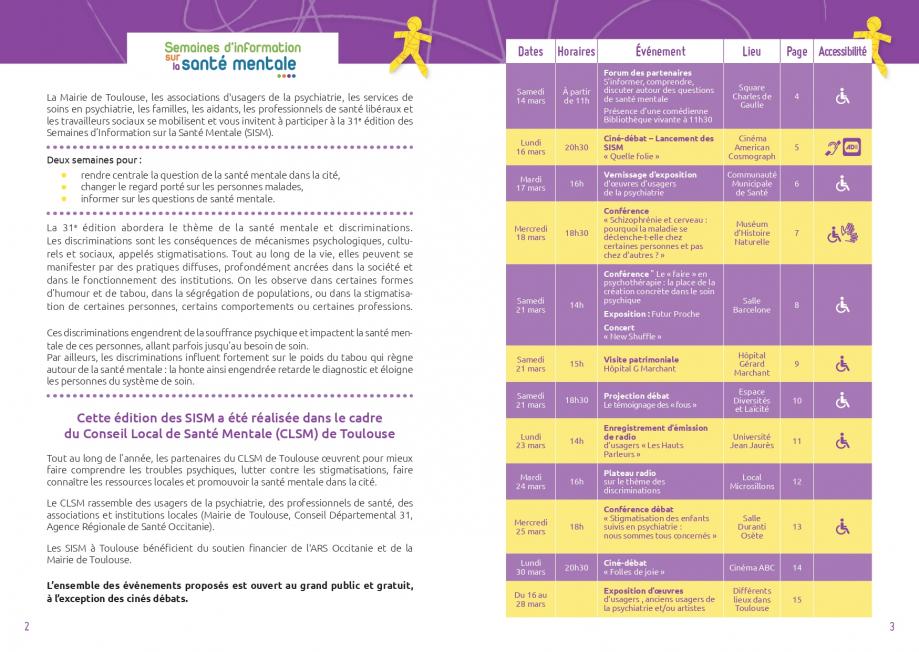 Programme SISM 2020 V DEF_page-0002.jpg