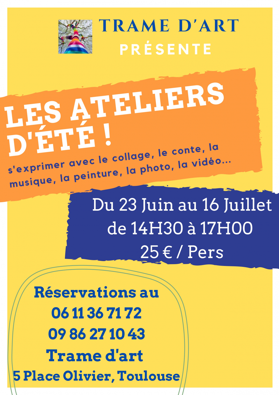 Été Atelier École Affiche-4_page-0001.jpg