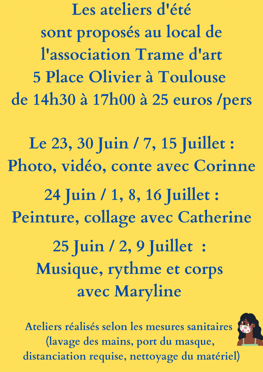 Été Atelier École Affiche-4_page-0002.jpg