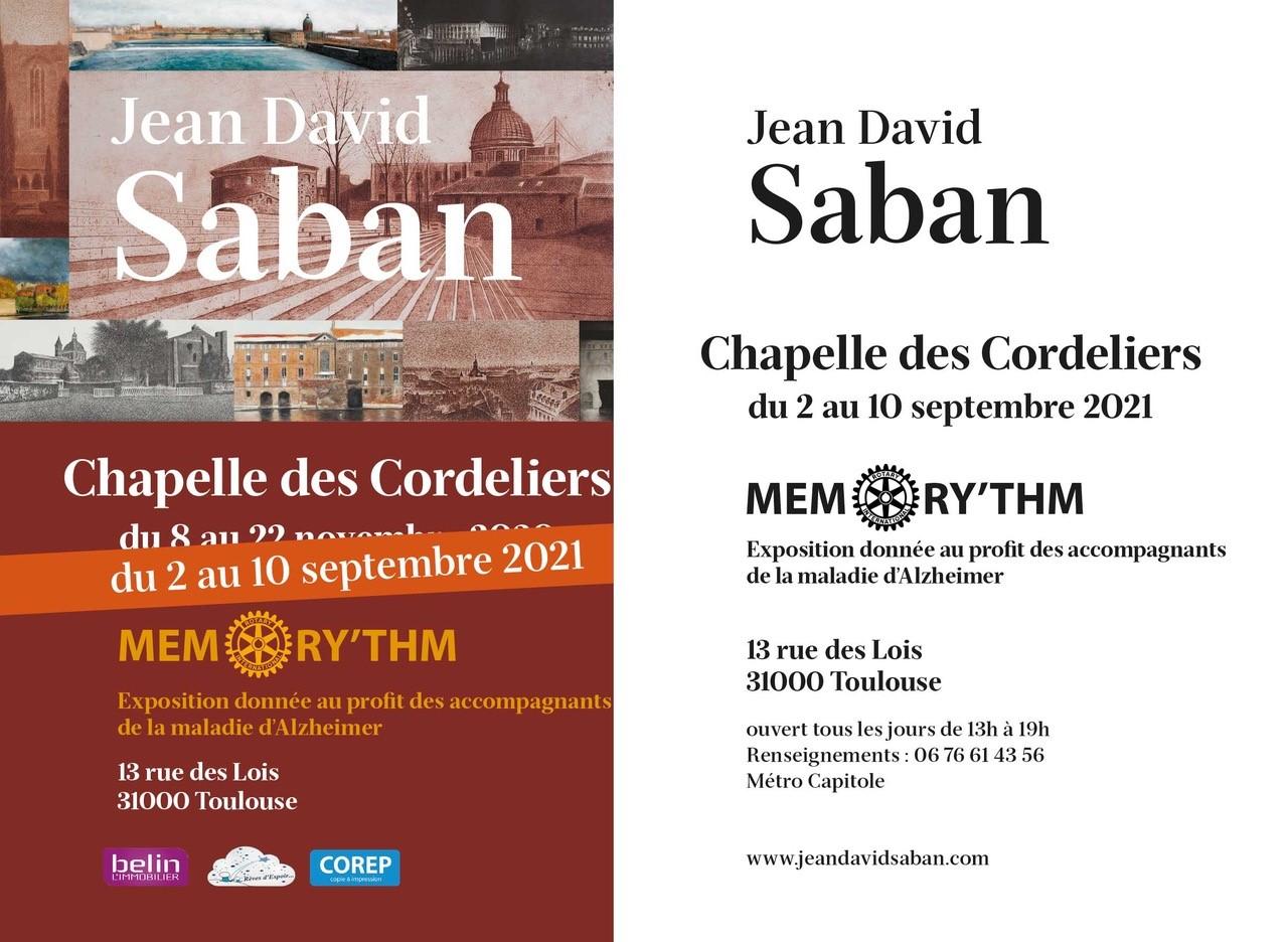 Expo Saban Sept21.jpg