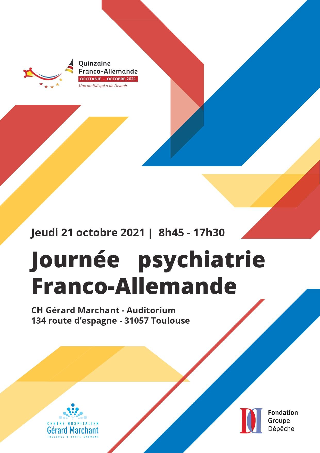Programme_quinzaine_psychiatrieFR_ALL_lien_page-0001.jpg