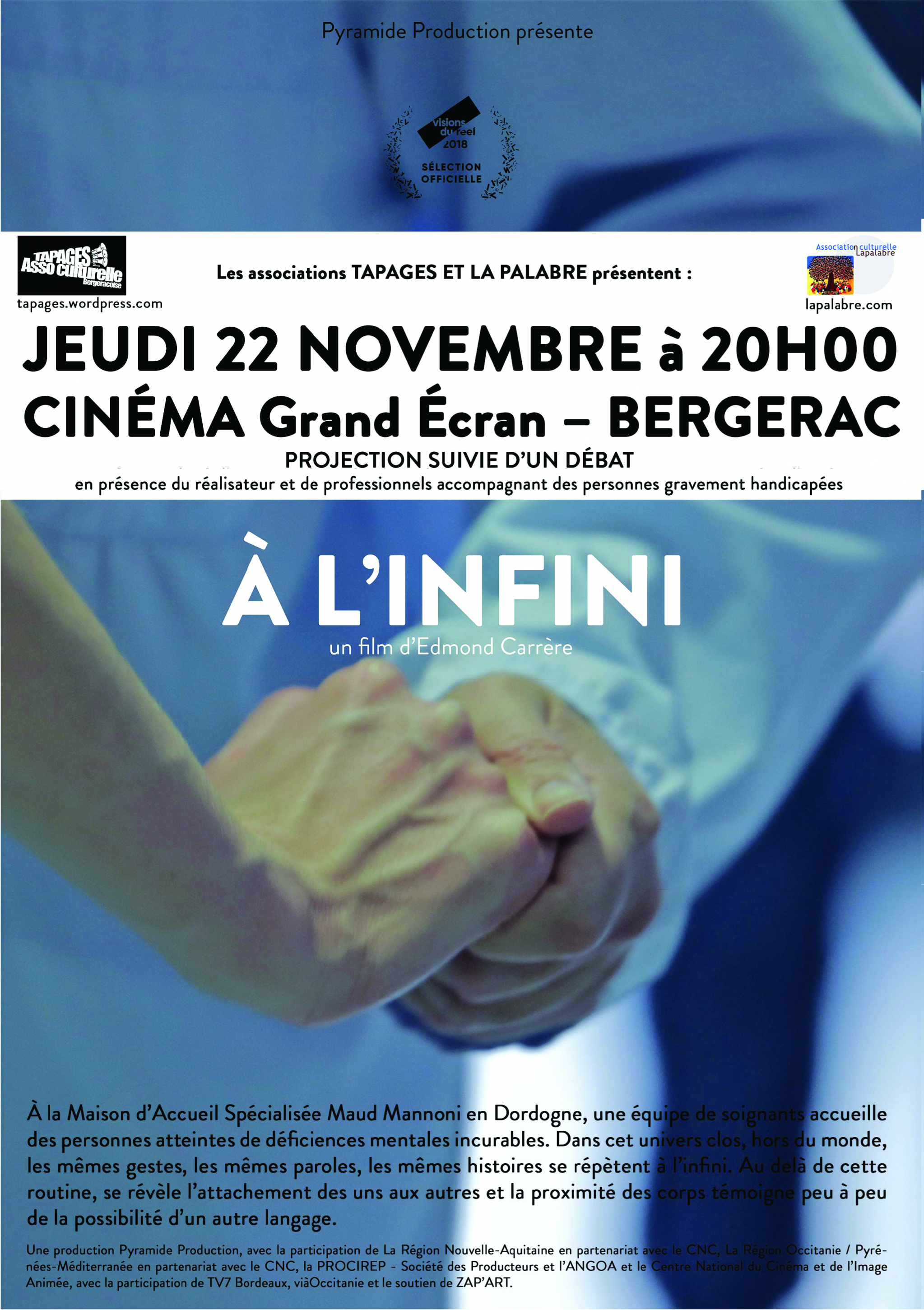 https://static.blog4ever.com/2013/10/753028/affiche-film----l--infini-copie.jpg