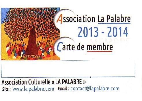 Carte d'Adhésion 2013-2014.com.jpg