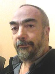J. Xavier1.jpg