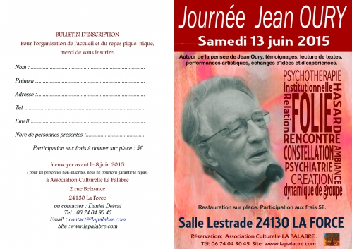 Plaquette Jean OURY2.jpg