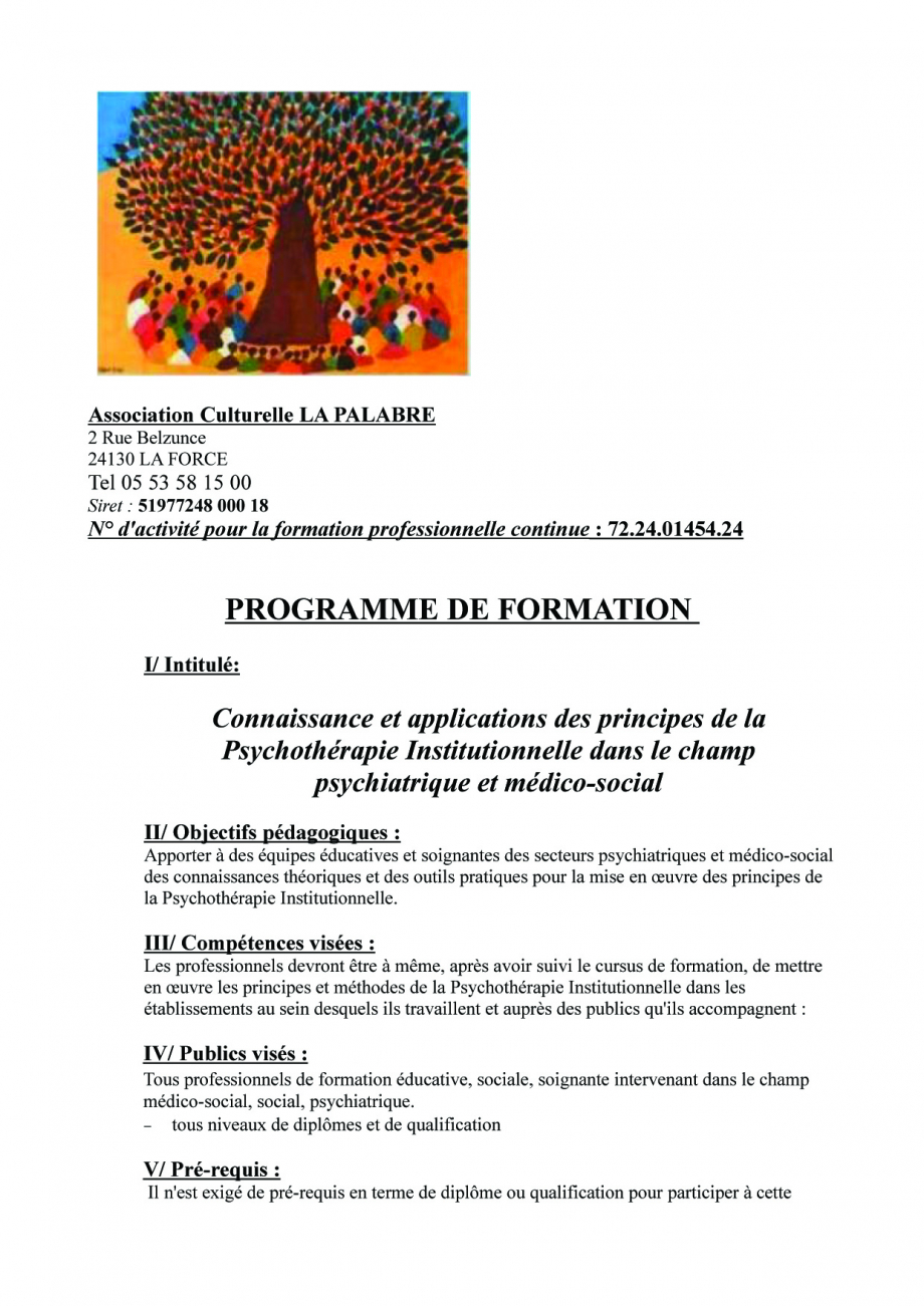 Formation Psychotherapie Institutionnelle La Palabre1 copie.jpg