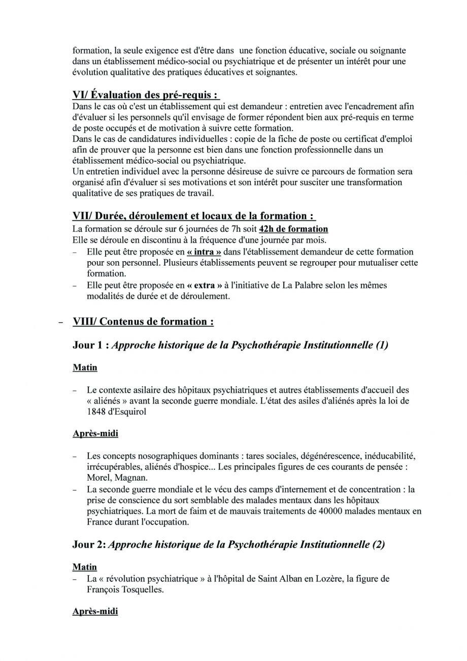 Formation Psychotherapie Institutionnelle La Palabre2 copie.jpg