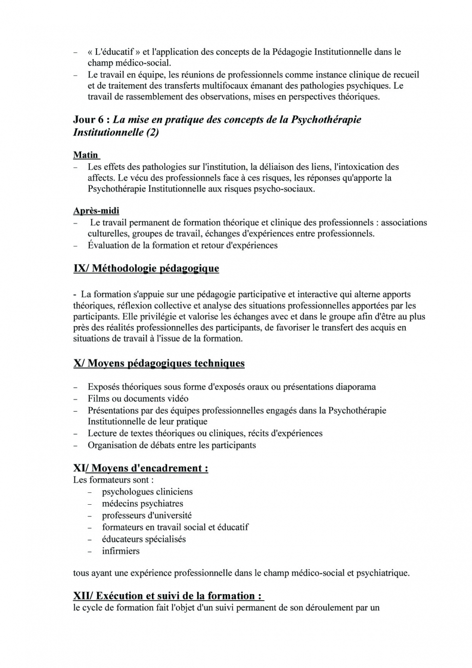 Formation Psychotherapie Institutionnelle La Palabre4 copie.jpg