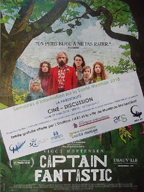 Affiche - Captain Fantastic - Lundi 19 mars - Le Lascaux - 20h15.jpg