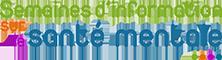 logo-sism-v21.png