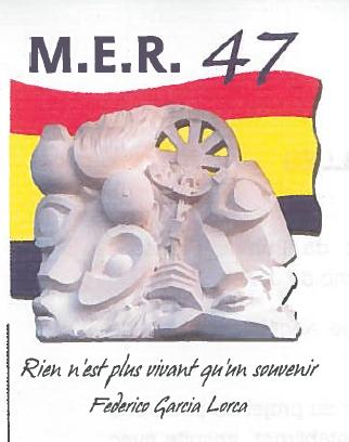 MER47.jpg
