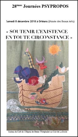 affiche Orléans.jpg