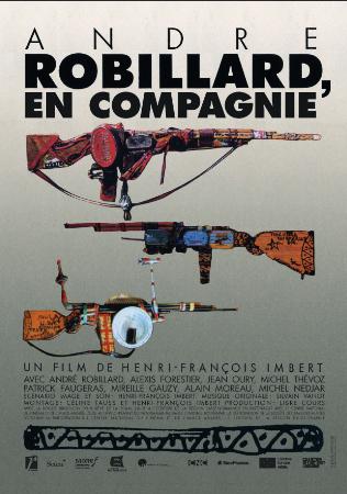 André Robillard.jpg