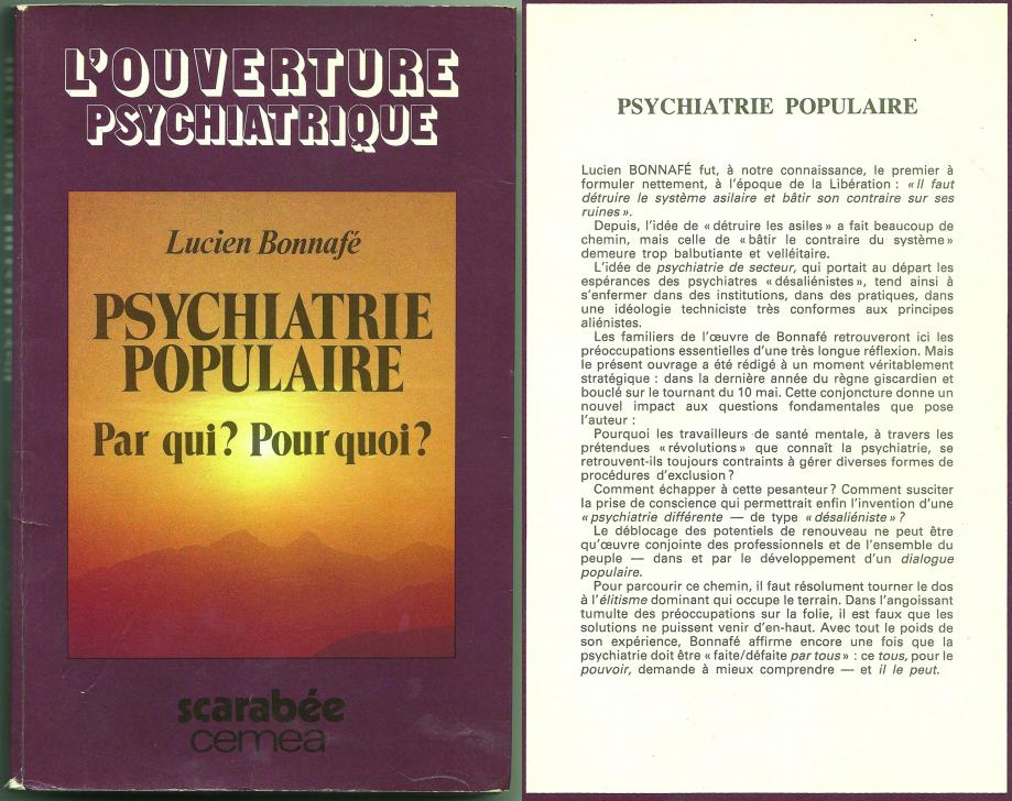 L'ouverture psychiatrique.jpg