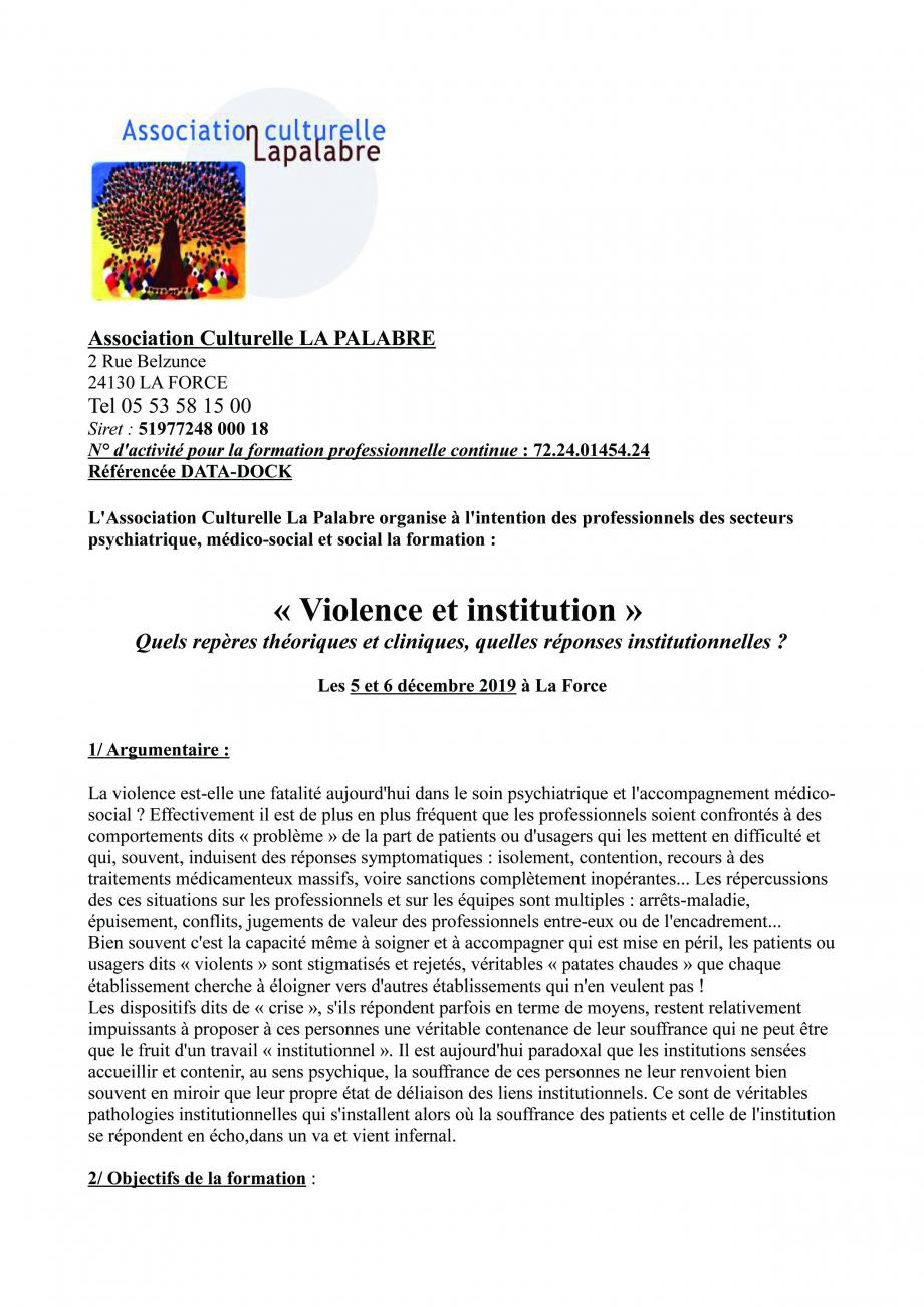 formation violence1.jpg
