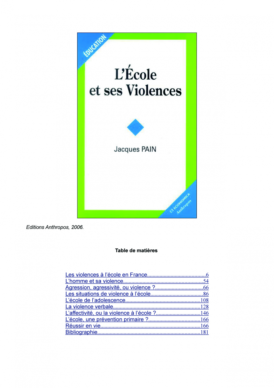 livre jacques pain copie.jpg