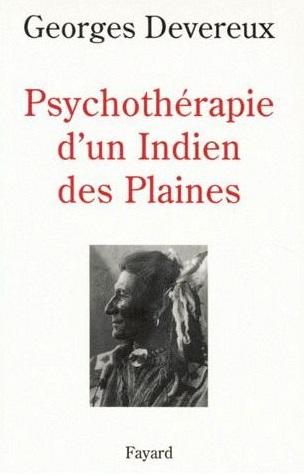 Devereux-Georges-Psychotherapie-D-un-Indien-Des-Plaines-Livre-895554669_L.jpg