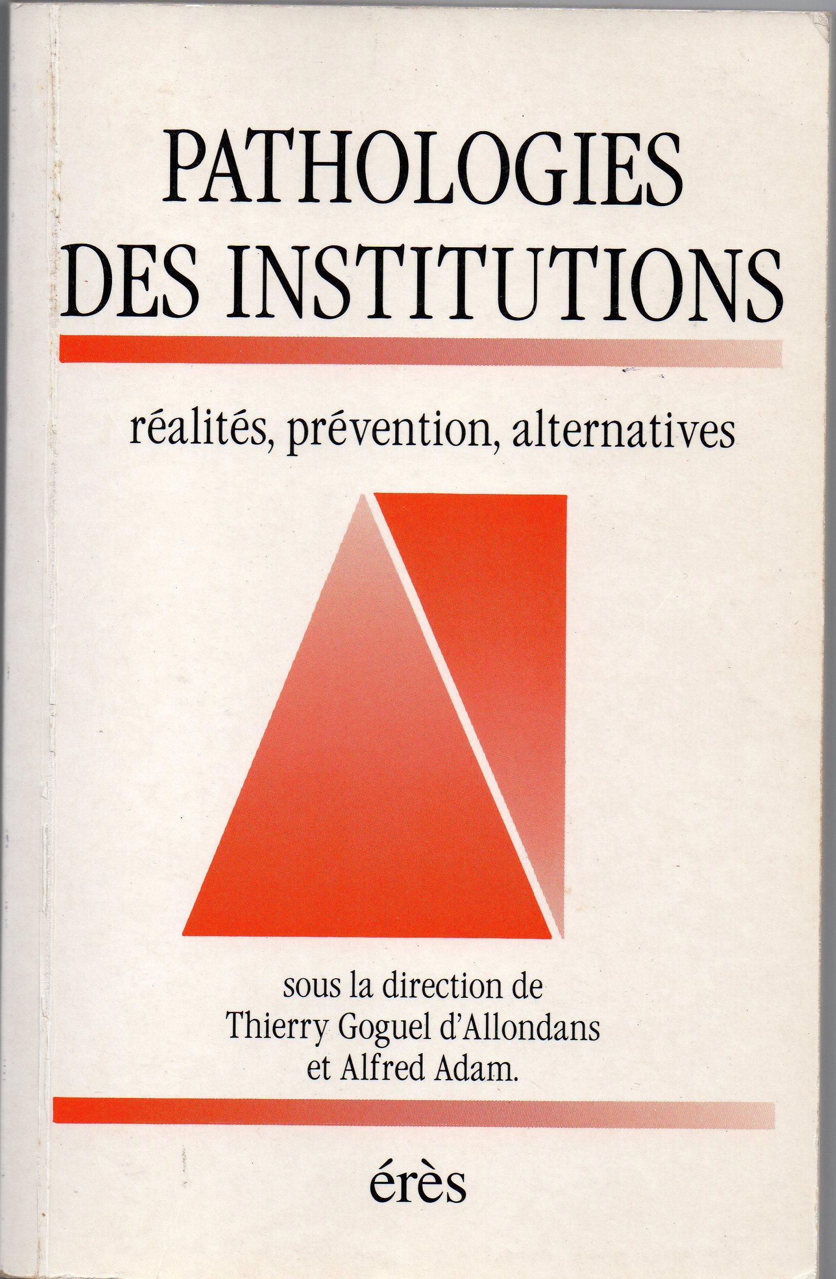couverture pathologie des institutions.jpg
