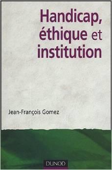 CVT_handicap-ethique-et-institution_3970.jpeg