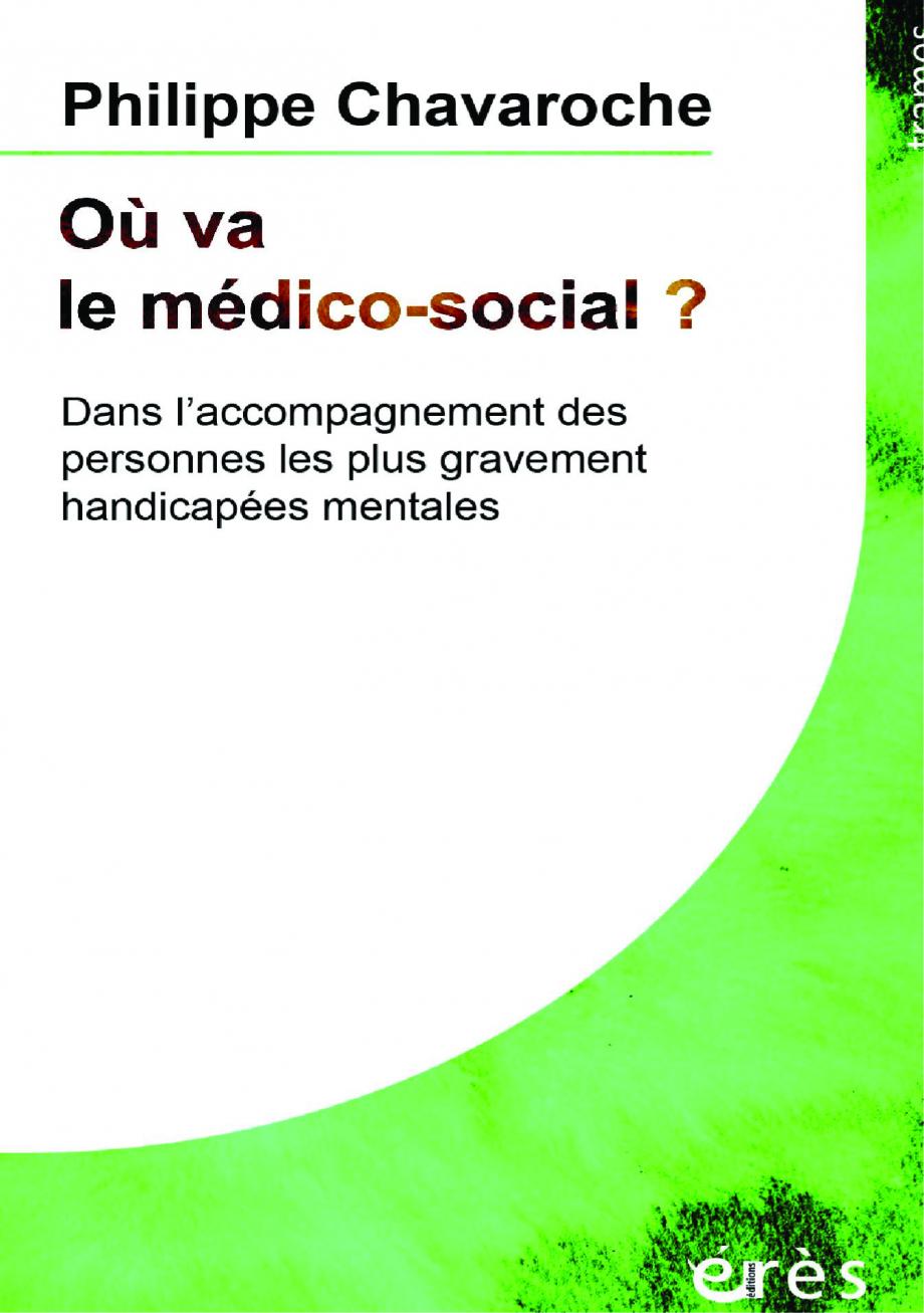 couverture livre où va le MS .jpg
