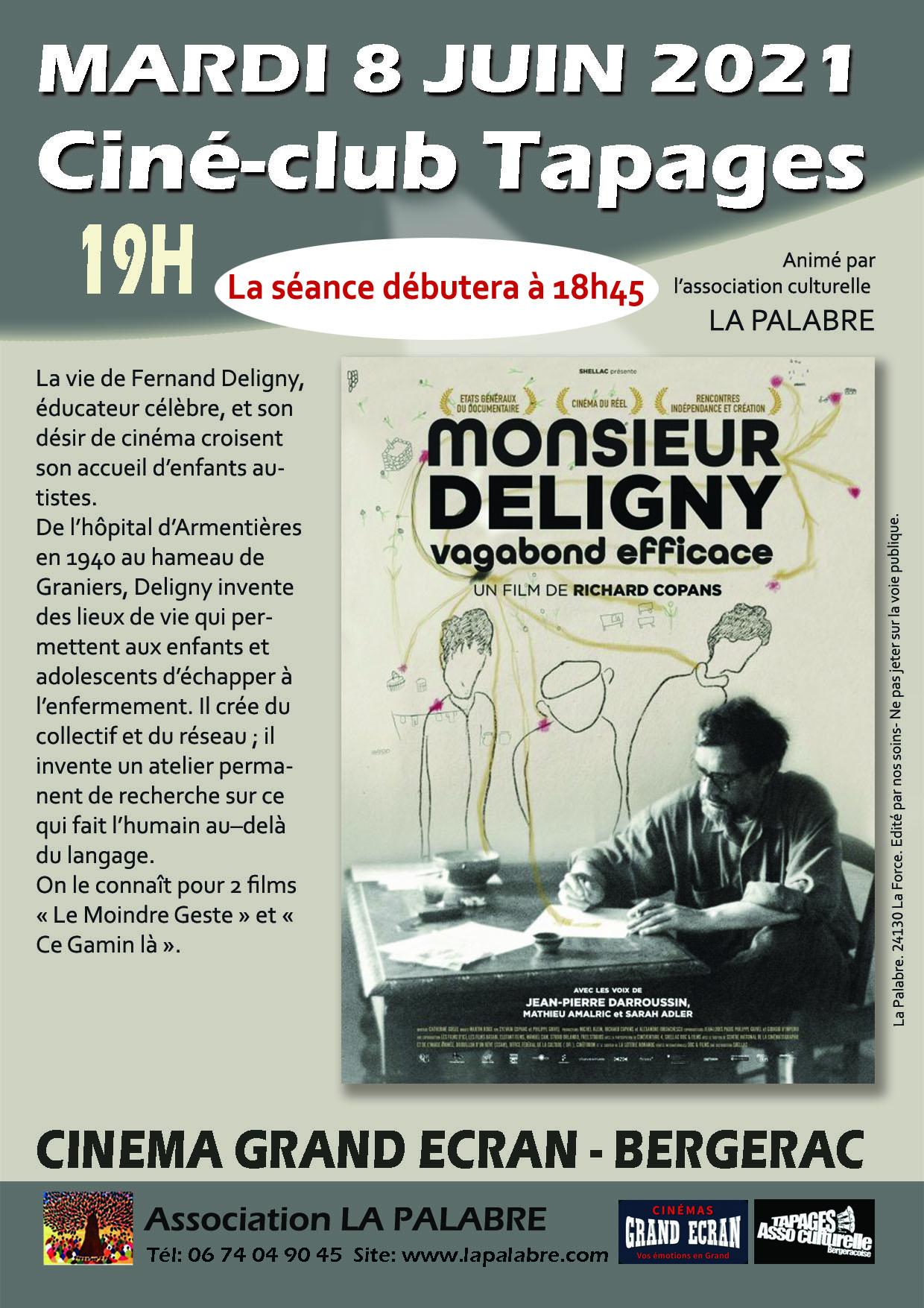 ciné club Deligny6.jpg