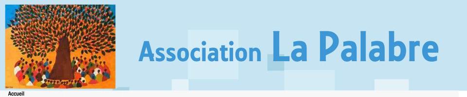 Association Culturelle La Palabre