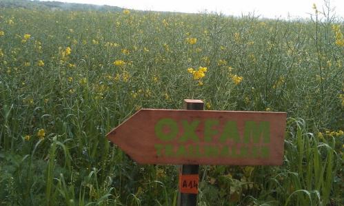 Trailwalker Oxfam 2013 39.jpg