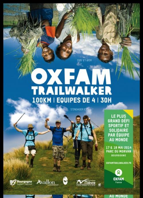 Affiche Oxfam Trailwalker 2014.jpg