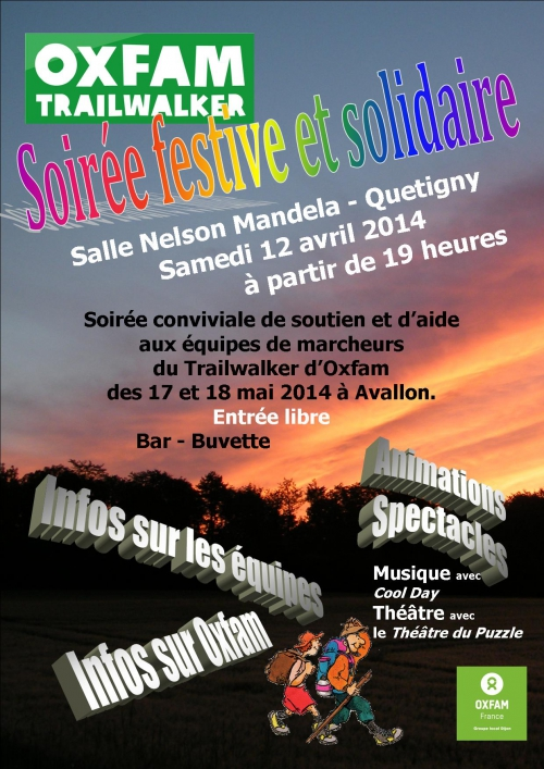 Affiche  la soirée solidaire 12-04-2014 02.jpg