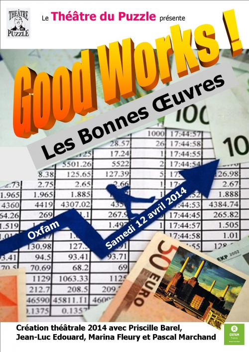 Affiche Oxfam Good Works.jpg