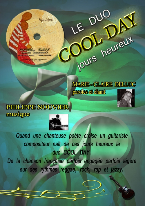 Affiche cool day copie.jpg