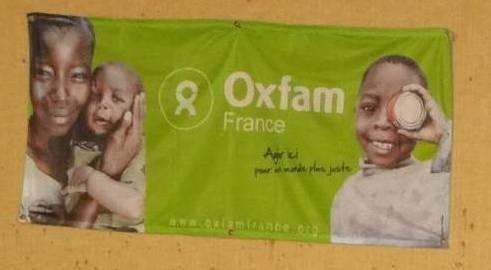 12-04-2014 Oxfam Quetigny 14A.jpg