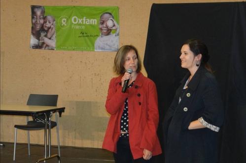 12-04-2014 Oxfam Quetigny 17.jpg