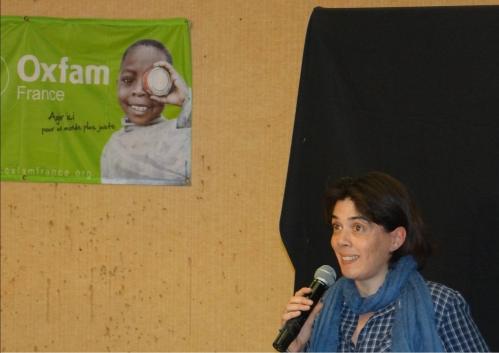 12-04-2014 Oxfam Quetigny 15.jpg