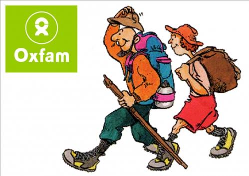 05A. Panneaux Oxfam Soirée du 12 avril 2014 - 02.jpg