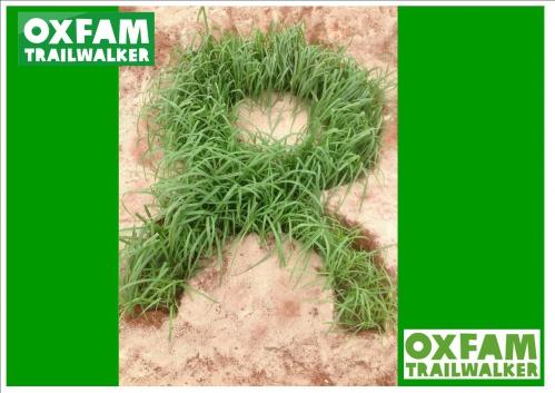 05B. Panneaux Oxfam Soirée du 12 avril 2014 - 04.jpg