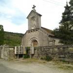 Eglise de Remilly-en-Montagne.jpg