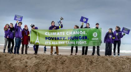 climate_march_belgium.jpg