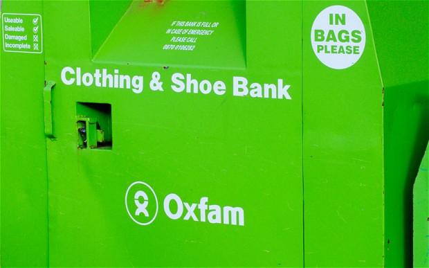oxfam_2890655b.jpg