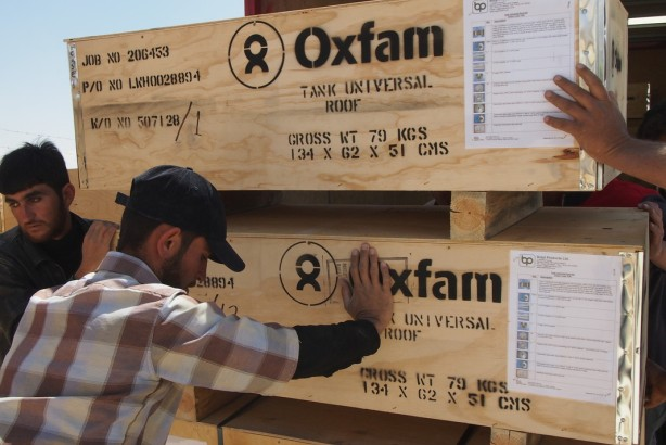 Oxfam-20140306101843411.jpg