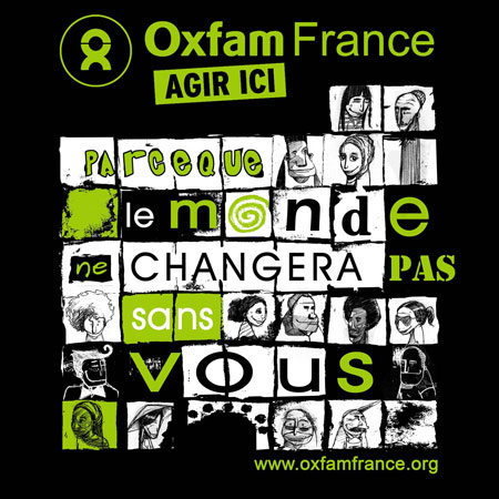 visuel-institutionnel-oxfam.jpg