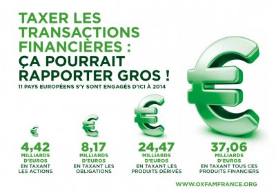 2013-07-01-rht-euro-fr-web-2-ccd7a.jpg