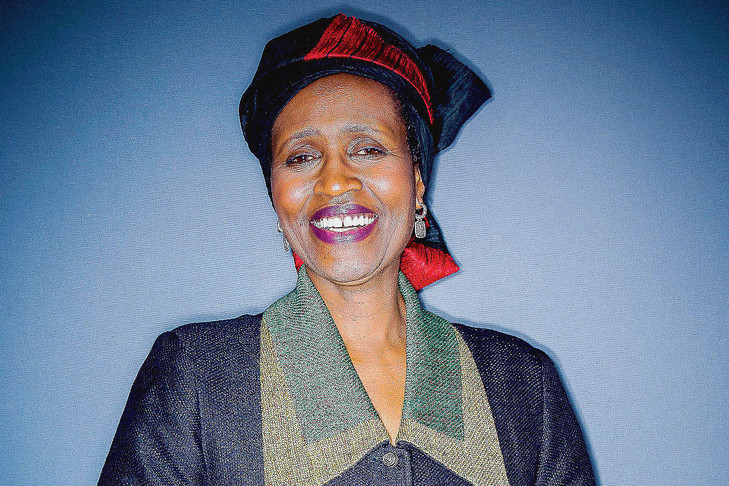 Winnie-Byanyima-figures-proue-lutte-contre-pauvrete_0_730_486.jpg
