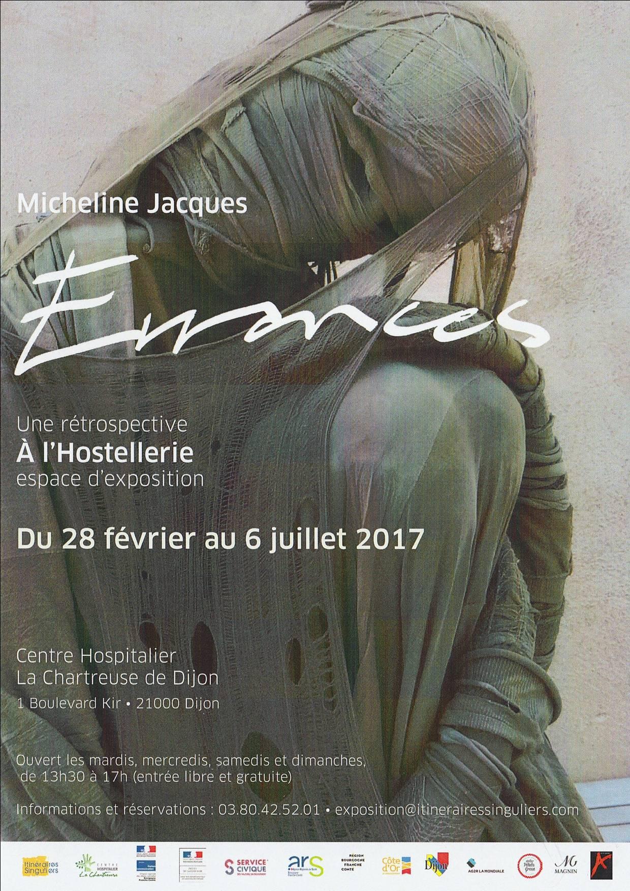 Micheline Jacques ERRANCES 01.jpg